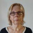 Sharon   Irene Carnduff