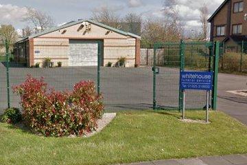 Whitehouse Funeral Service Ltd, Newton Aycliffe
