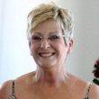 Carol Forth