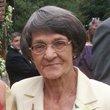 Mary Helen Webb