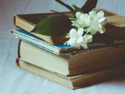 10 funeral poems for Grandma