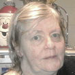 Anne Veronica Hughes