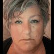 Della Brenda Leach