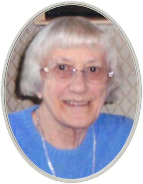 Brenda Rose