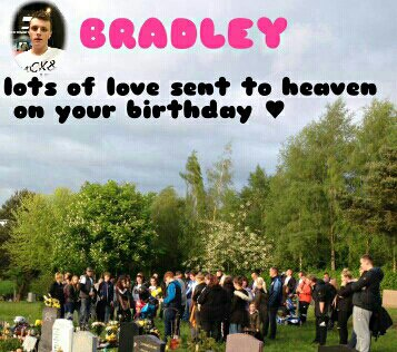 Thinking of you today more than ever . Shine bright angel . love you with all of my heart ♥ sending you lots of love hugs and kisses xxxxxxxxx
