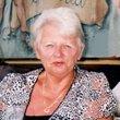 Judith Margaret Curtis