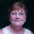 Irene Joyce Bowles