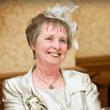 Sue Sturgess