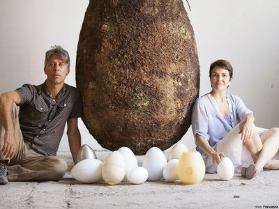 A Guide to Biodegradable Burial Pods, Urns & Promession