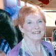 Joy Burt