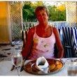 Jean Patricia Dixon