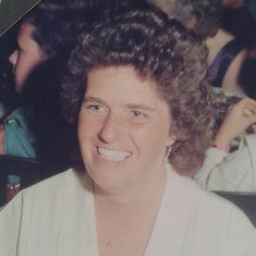 Christine Bailey