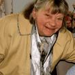 Joan Lawson