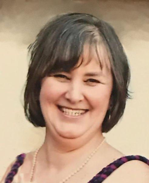 Leanne Munro (nee Beaton)