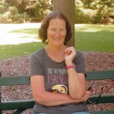 Kerry Denise Stageman