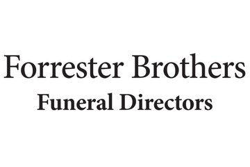 Forrester Brothers Funeral Directors