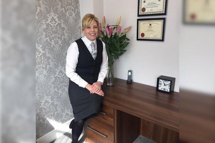 Debbie Bennett Funeral Directors, Prescot