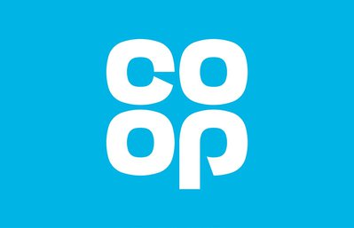 Co-op moves step closer to joining Funeral Guide