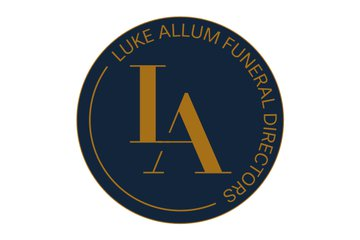 Luke Allum Funeral Directors