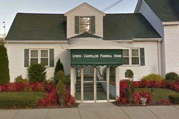 Lynch-Cantillon Funeral Home