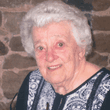 Mavis Hazeldine Peters