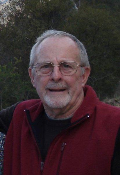 Victor John James SIM
