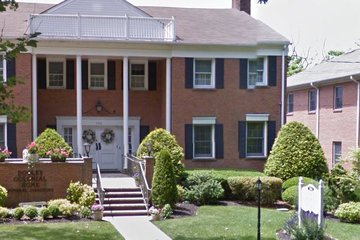 Dooley Colonial Funeral Home