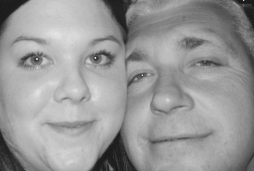 Me and my pops Miss you so much dad X love you to the moon and back again X