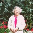 Dorothy Inman