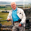 George Arthur Robinson