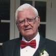 Arthur John Webb