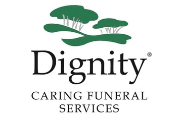 Abbott & English Funeral Directors