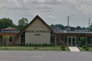Reese Funeral Home