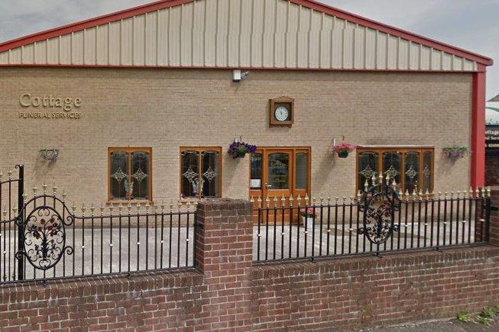 Cottage Funeral Directors
