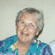 Vivienne Margaret Holden
