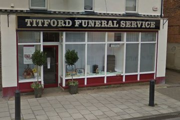 Titford Funeral Directors, Clacton-on-Sea
