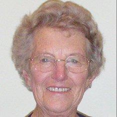 Elizabeth Shields