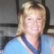 Sharon Colbeck (Sharon Kew)