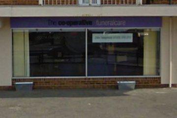 The Co-operative Funeralcare, Leighton Buzzard