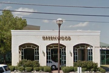 Greenwood Funeral Homes and Cremation - Greenwood Chapel