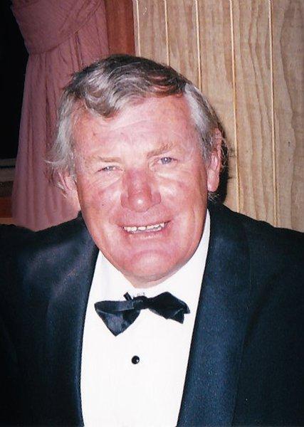 Kenneth (Ken) Hart