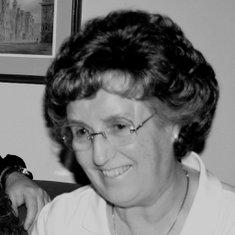 Eve Kilner