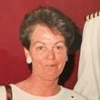 Elizabeth (Eileen) Riach Knox