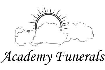 Academy Funerals