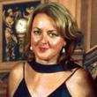 Stella Uwins
