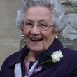 Phyllis Edith Taylor