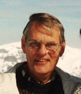 Derrick Eagle