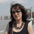 Elaine de Lourdes Pessoa Futter