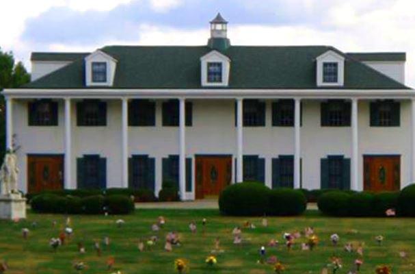 Matthew Arena Funeral Home