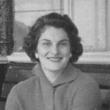 Margaret Jean Wilson